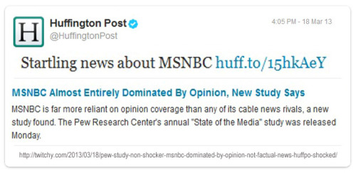 2013_03-18-huffpo-shocked-at-pew-report