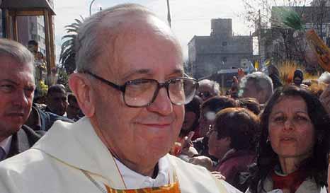 Bergoglio_OK_3