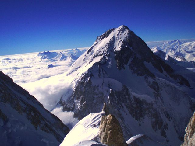Gasherbrum I vom Gasherbrum II[1]