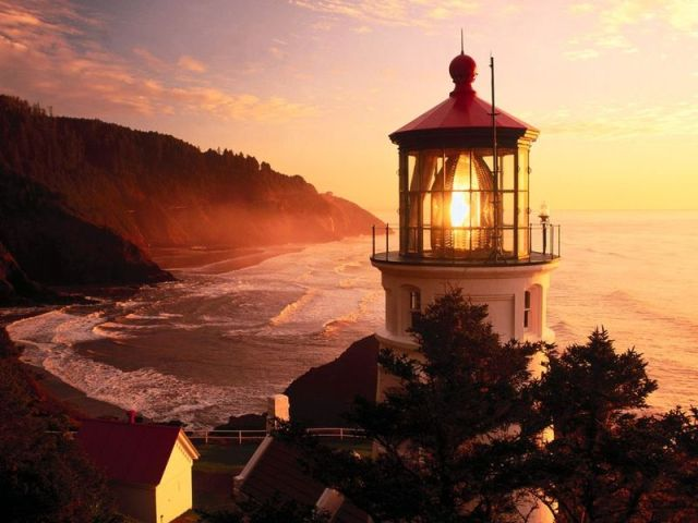 lighthouses-free-screensaver-101