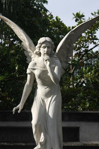 medellin-san-pedro-cemetery02