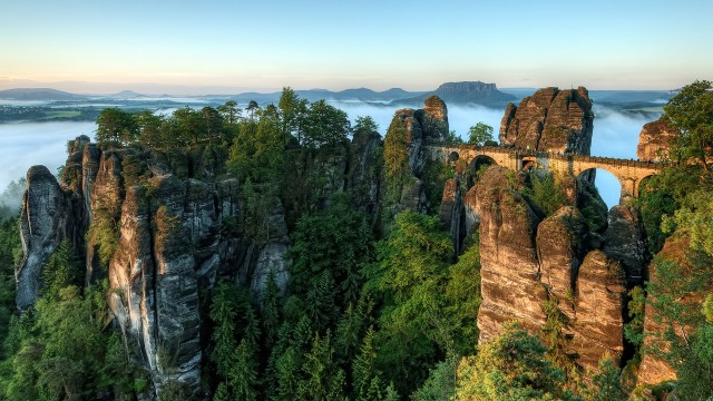 mountains-germany-desktop-bridges-land-bastei-bridge