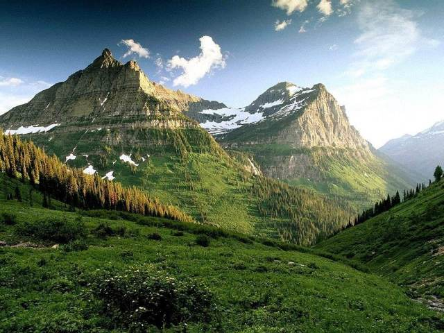 mountains-wallpaper-6