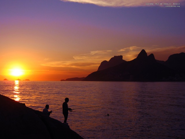 sunset_wallpaper_brazil-1600x12001