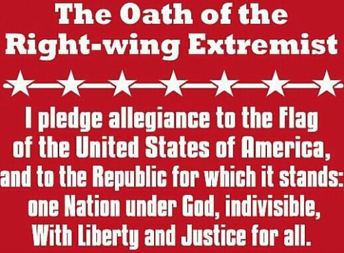 the-oath-of-the-right-wing-extremist