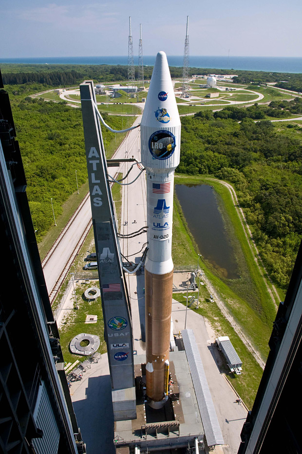 194109-news-file-atlas-v-20110720