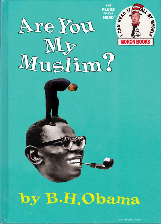 are-you-my-muslim