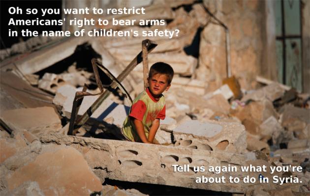 guns-to-syria
