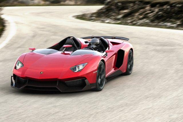 Lamborghini-Aventador-J-extreme-open-supercar-16