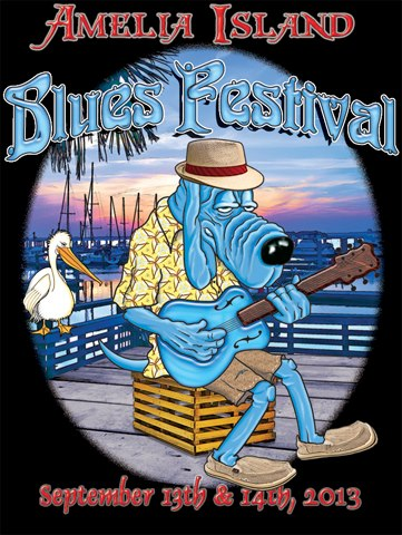 2013-Blues-Festival-Logo-1