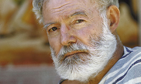 Ernest-Hemingway-007
