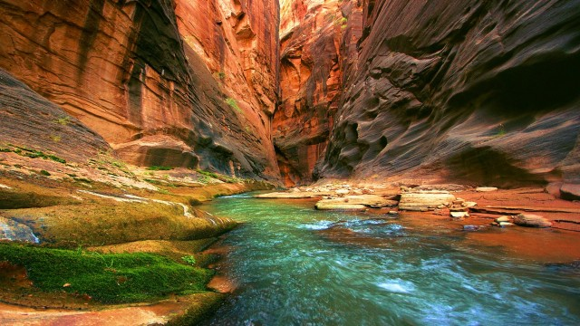grand-canyon-hd-wallpaper