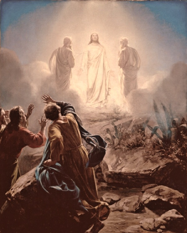 carl_heinrich_bloch_the_transfiguration1