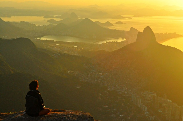 Finding-inspiration-on-top-of-the-world
