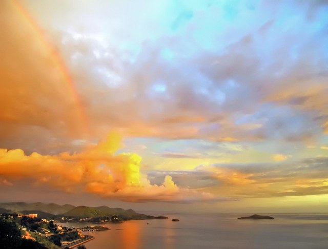 sunset_port_moresby_by_rich_jones