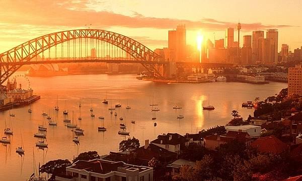 Sydney-Australia-1-JMK3QISW0T_8a78248dd6
