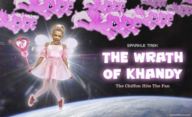 wrath_of_khandy