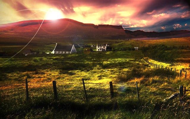 nature_landscape_scotland_wallpaper-wide