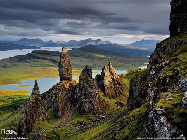 scotland_wallpaper_3-normal
