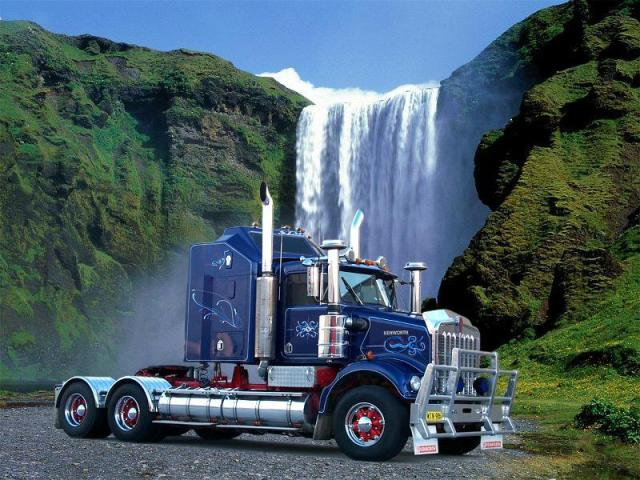 1378795216_Truck_5