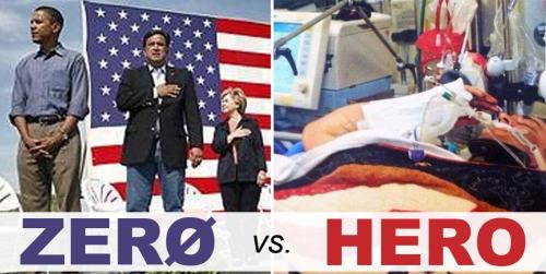 zerc3b8-vs-hero