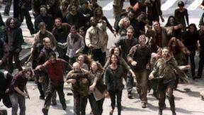zombie-apocalypse-survival-class
