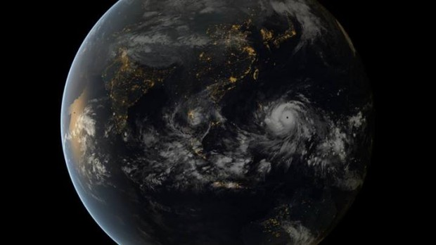 typhoon_Japan-Meteorlogical-Agency-EUMETSAT-620x348