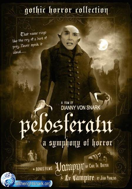 Pelosfaratu-movie-poster
