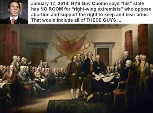 2014_01-17-cuomo-rejects-right-wing