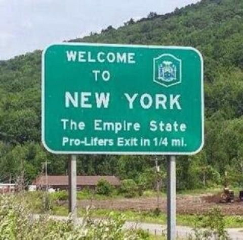 2014_01-19-ny-hwy-sign-for-cuomo