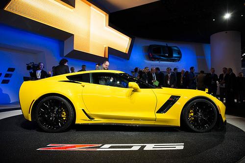 4-2015-Chevrolet-Corvette-Z06