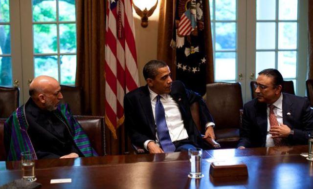 Barack_Obama_Hamid_Karzai__Asif_Ali_Zardari_in_trilateral_meeting_5-6-09_3
