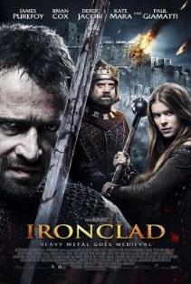 Ironclad2