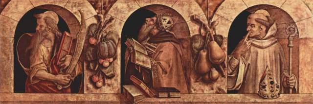 saint-paul-saint-john-chrysostom-and-saint-basil