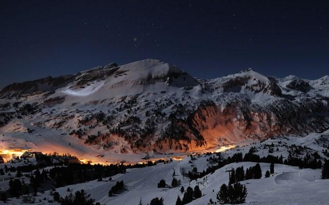 winter-mountain-wallpaper-1280x800-1005096