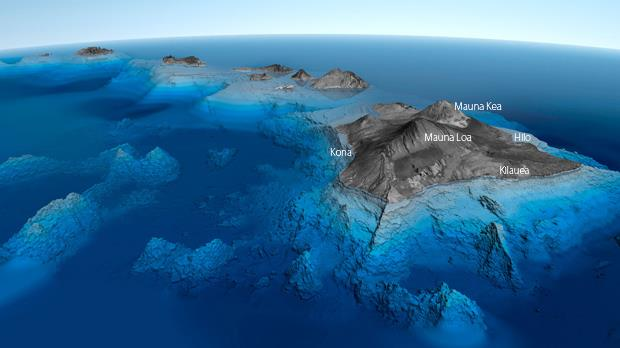 hawaiian_islands_map_620x348