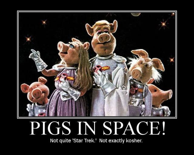 PigsinSpace-MotivationalPoster