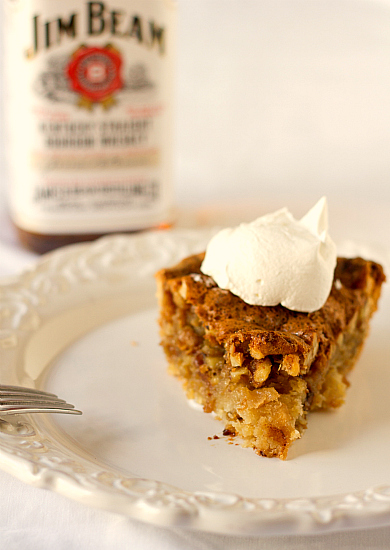 chocolate-bourbon-walnut-pie-1-550
