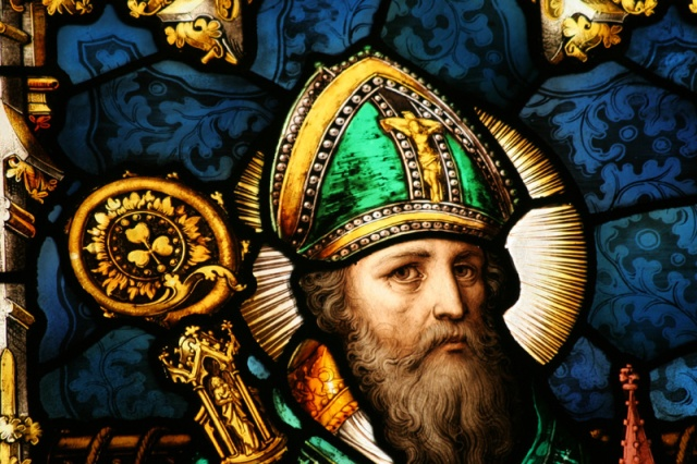 followers-of-saint-patrick