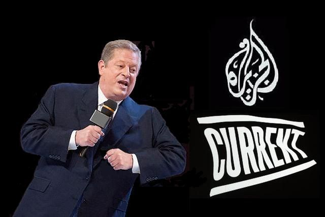 Gore-Al_Jazeera-Current_TV_s640x427