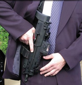 the-HKMP7-probably-rides-shotgun-with-the-dark-suit-wearing-Swiss-Guardsmen-near-the-pope-287x300
