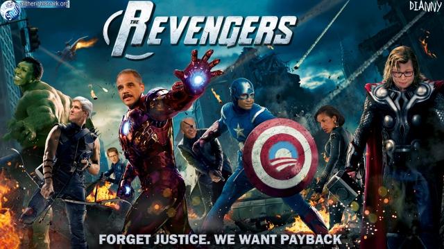 The-Revengers2