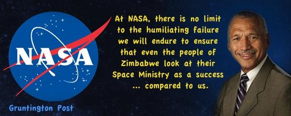 NASA-Bolden-baloney