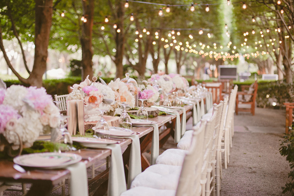 natalie-barrett-texas-wedding-079