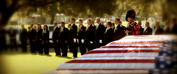 veterans_military_funeral_honors