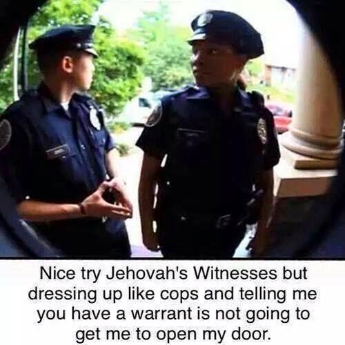 jwcops