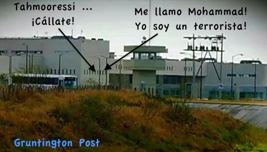 Matamoros1