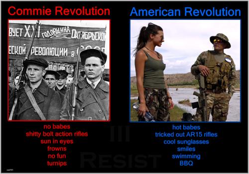 revolt-diff