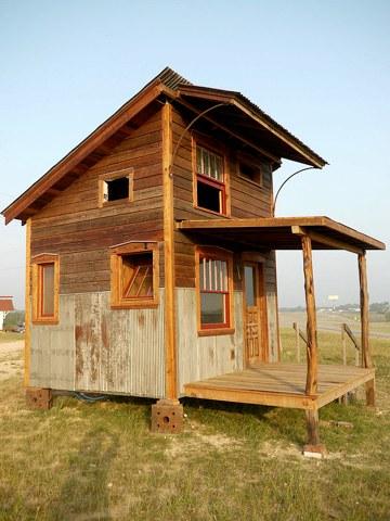 Tiny-Texas-Houses9