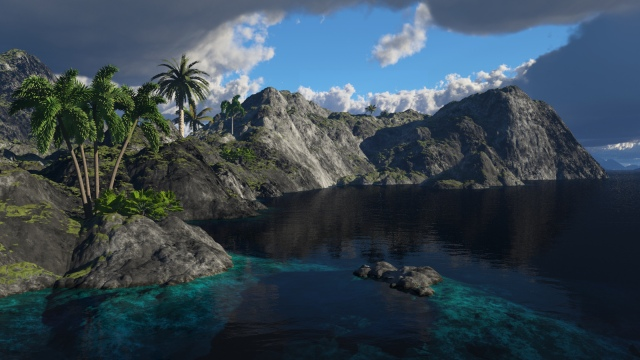 tropical_lagoon_by_naturelover63-d3eoqed